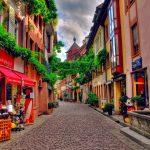 ГЕРМАНИЯ - Лятна ваканция в Шварцвалд!