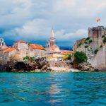 Майски празници в Дубровник - Будва - Котор - перлите на Адриатика - хотел POSEIDON BEACH 3*