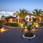 """Почивка на остров Санторини - хотел """"Kastelli"""" 5* - чартърен полет"""