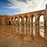 Съкровищата на Португалия, Испания и Мароко- 7 нощувки, ПРОЛЕТ 2019!