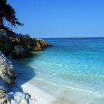 Септемврийски празници- ОСТРОВ ТАСОС- хотел Princess Beach Hotel 4*- All incl,