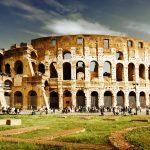 Венеция- Рим- Неапол- Флоренция!🚌