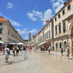 Дубровник- Хърватска романтика, 5 нощувки!