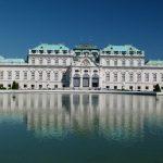 АВСТРИЯ- Виена- 55+ и приятели – на полупансион!