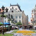 Белград - трети март - тръгване от Варна, Шумен, Велико Търново, Плевен