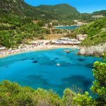 """Почивка на остров Корфу - хотел """"Belvedere"""" 3* - чартърен полет, обслужване на български език! 7 нощувки на ALL INCLUSIVE! Потвърдена чартърна програма с """"Bulgaria Air""""!"""
