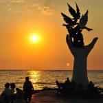 МАЙСКИ празници на Егейско крайбрежие- Кашадасъ, Бодрум, Мармарис, Дидим- 5 нощувки✈