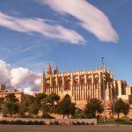 ИСПАНИЯ- ПАЛМА ДЕ МАЙОРКА, 2019- Хотел HYB EUROCALAS ****- 7 нощувки на база ALL inclusive! ОТСТЪПКА за туристи - 55+!