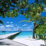 Почивка на Мексикански Кариби, Ривиера Мая, Май - Октомври 2018