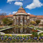 ГЕРМАНИЯ- Баварски кралски замъци - Залцбург - Инсбрук - Мюнхен