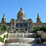 ИСПАНИЯ- Барселона и Френска Ривиера с полет до Милано✈