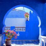 Пътеките на Андалусия и Магреба – 8 нощувки