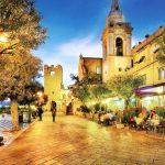 ОСТРОВ СИЦИЛИЯ- Borgo Rio Favara 4* Premium , 7нощувки, Почивка Есен 2018