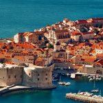 Дубровник- Будва– Котор– Цетине– Пераст остров Свети Стефан