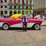 КУБА– Хавана и Варадеро- обиколен тур с водач от България