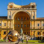 Рим - шестдневна екскурзия