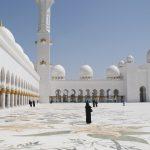 ДДУБАЙ и АБУ ДАБИ- 7 нощувки- Върхът на арабската цивилизация! Специална ваканционна програма за туристи над 55 години!