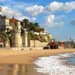 ПОРТУГАЛИЯ- Почивка в Лисабон през есента!