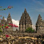 МАЛАЙЗИЯ - ИНДОНЕЗИЯ с островите Бали и Ява СИНГАПУР с отров Сентоса!