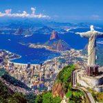 Аржентина и Бразилия с включено посещение на Суидад Дел Есте в Парагвай!