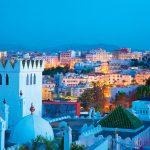 Съкровищата на Португалия, Испания и Мароко – 6 нощувки