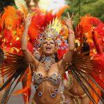 Аржентина и Бразилия от 21.01.19 - Пътуване в ритъма на Южна Америка