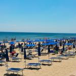 Почивки в Пулия 2018- Hotel Villa Giusy 4*