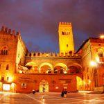 BELLA ИТАЛИЯ: Болоня - Венеция - Падуа. Възможност за отпътуване от Велико Търново!