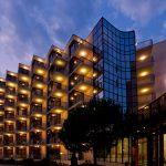 ЗЛАТНА ВЪЗРАСТ в Helios Spa хотел