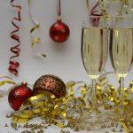 """Нова година 2019 в Охрид - хотел """"Горица"""" *****- 3 нощувки със закуски и вечери, вкл. Празнична НОВОГОДИШНА вечеря с неограничена консумация на напитки! 🚌"""