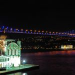 НОВА ГОДИНА в Истанбул- 3 нощувки - 28.12.2019! Гала вечеря на яхта BOSPHORUS!