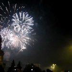Нова година в Рим – със самолет, на български език! ПОТВЪРДЕНА ПРОГРАМА!