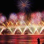 Нова Година 2019 в Чанаккале - Хотел Akol