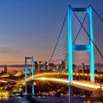 НОВА ГОДИНА в Истанбул- 3 нощувки - 29.12.2019! Гала вечеря на яхта BOSPHORUS!
