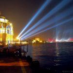 Нова година 2019 в Истанбул хотел Grand Halich 4