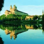 Речен круиз- Пътешествие по Дунав до сърцето на Стара Европа, ОКТОМВРИ 2019! ОТСТЪПКА 150 лв. за резервации до 31.10!