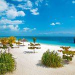 СЕЙШЕЛСКИ острови- слънце, море, плажове- ИНДИВИДУАЛНА ПОЧИВКА