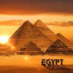 ЕГИПЕТ-ВАКАНЦИЯ в Кайро и Хургада+ Посещение на Пирамидите, Сфинкса и Националния Египетски Музей!