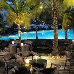 Нова Година на Остров Мавриций- романтично бягство на брега на океана