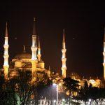 НОВА ГОДИНАНОВА ГОДИНА в Истанбул- 4 нощувки- 28.12.2019- Новогодишна гала вечеря на яхта BOSPHORUS!