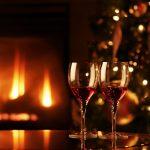 ХЪРВАТИЯ- Нова Година 2019 в Дубровник и Черна Гора! 🚌