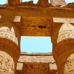 ПЕРЛИТЕ НА ЕГИПЕТ- Кайро и Хургада+ Включена екскурзия на Египетския музей в Кайро и Пирамидите! ПОЛЕТ ОТ ВАРНА!