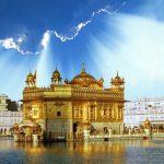 Индия на изобилието и разкоша! Приказка за махарани и махараджи