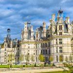 ФРАНЦИЯ - Нормандия и Бретан, замъци, галет, сайдер, камамбер и солен карамел