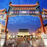 Китайска приказка- Гранд тур на древната необятна страна!