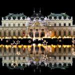 Коледа във Виена и Будапеща с тръгване от Варна, Шумен, Велико Търново, Плевен🚌