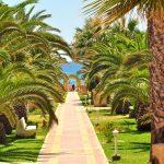ТУНИС- ПОЧИВКА- хотел Omar & Dar Khayam 3* Premium- 6/ 7/ 9 нощувки на база All inclusive! Полети от София и от Варна!
