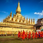 Очарованието на Индокитай- Едно пътешествие из Виетнам, Камбоджа и Лаос!