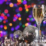 НОВА ГОДИНА 2019 В АЙВАЛЪК- 4 нощувки! Тръгване от ВЕЛИКО ТЪРНОВО, Габрово, Казанлък🚌