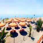 ИТАЛИЯ- ОСТРОВ СИЦИЛИЯ, 2019- хотел San Vincenzo 4*- 7 нощувки, закуски и вечери! РАННИ записвания-29.11✈